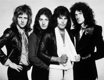 Queen claim they're no tribute band