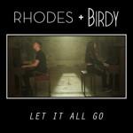 RHODES & Birdy Single