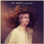 Unguarded by Rae Morris (Album)