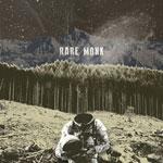 'Rare Monk' by Rare Monk (EP)