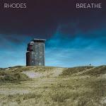 Rhodes-Home