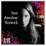 Ruth A-D scratch single