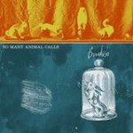 Stories by So Many Animal Calls (Single)