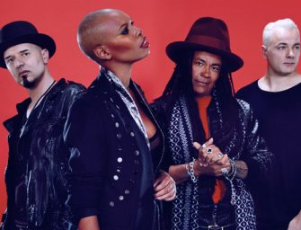 ACM launches Skunk Anansie scholarship