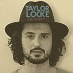 Call Me Kuchu by Taylor Locke (Single)