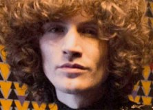 Temples' James Bagshaw
