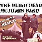 The Blind Dead McJones Band