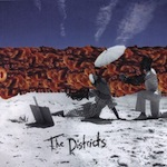 The Districts by The Districts (EP)