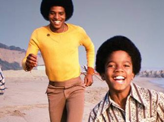 Book review: 'The Jacksons: Legacy' by The Jacksons with Fred Bronson