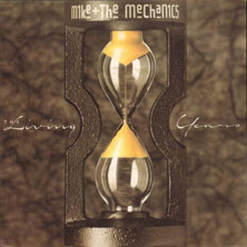 The Living Years by Mike + The Mechanics