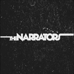 The Statement by The Narrators (EP)