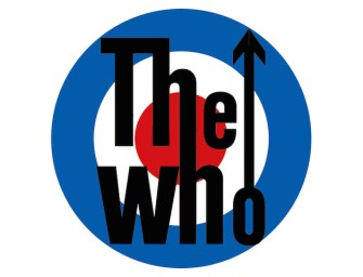 The Who to headline Isle of Wight Festival