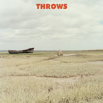 'Throws' by Throws (Album)