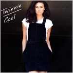 Twinnie Lee Moore- Cool-single