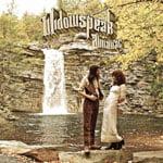 Windowspeak - Almanac album cover
