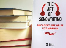 Art Of Songwriting