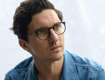 Song-by-Song: 'On Top' by Dan Croll