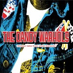 13 Tales From Urban Bohemia [Expanded Edition] by The Dandy Warhols (Album)