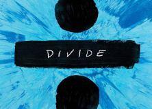 Ed Sheeran, Divide