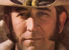 Don Williams' Harmony album