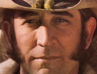 Country great Don Williams dies aged 78