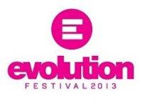 Festival preview: Evolution Festival (26-27 May)