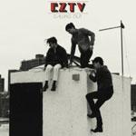 EZTV 'Calling Out' album cover