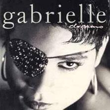 Gabrielle 'Dreams' cover