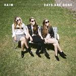 Days Are Gone by Haim (Album)