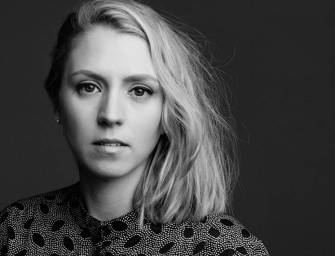Song Deconstructed: 'Shape' by Hannah Scott