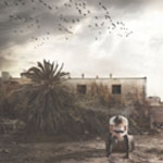 The Holding by Hillström & Billy (Single)