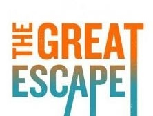 Festival preview: The Great Escape (16-18 May)