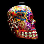 La Petite Mort by James (Album)