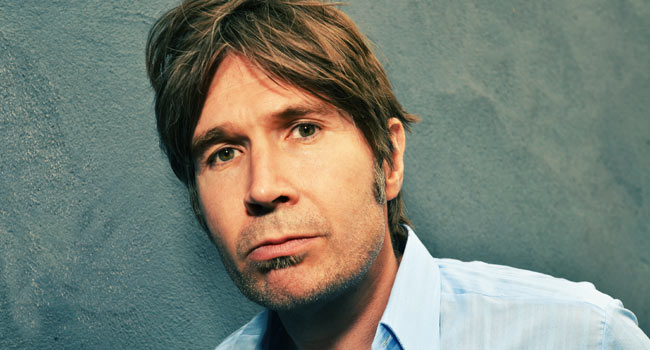 justin-currie-2