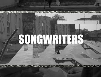 #keepsongwriting
