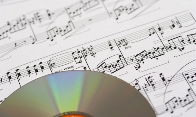 A beginner's guide to music publishing