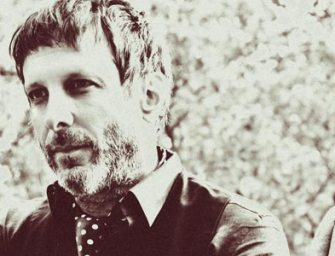 Interview: Mercury Rev's Jonathan Donahue