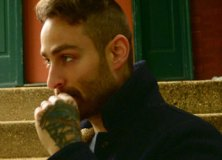 Mike Kinsella