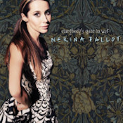 Nerina Pallot 'Everybody's Gone To War' cover