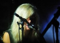 Nina Nesbitt at Thekla, Bristol