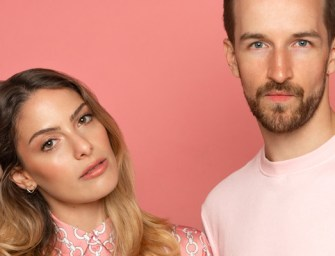Song Deconstructed: 'Here We Are' by O&O