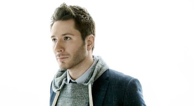 Owl City / Adam Young
