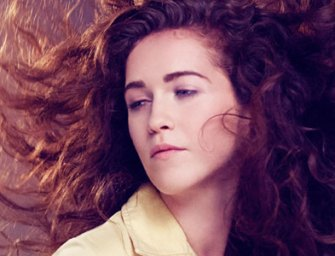 Interview: Rae Morris