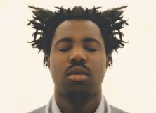 Sampha 'Process' album