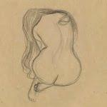 Strangers by Simone Felice (Album)