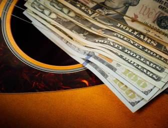7 things all songwriters should know about royalties
