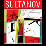 Sultanov by Sultanov (Album)