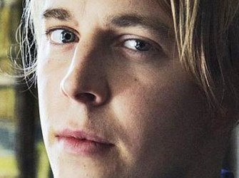Sodajerker presents… Tom Odell