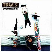 Travis 'Good Feeling' album