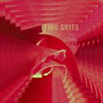 Two Skies - Stay/Ocean single cover